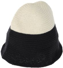Cacharel Hat - Lyst