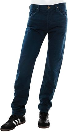Citizens Of Humanity Core Slim Leg Jean - Lyst