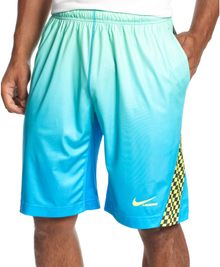 Nike Lax Attack Shorts - Lyst