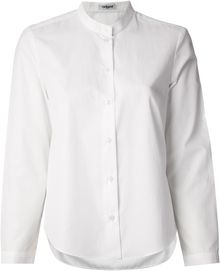 Cacharel Long Sleeve Shirt - Lyst