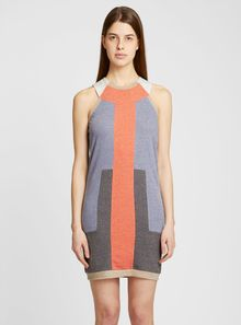 Henrik Vibskov Pia Dress - Lyst