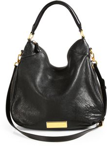 Marc By Marc Jacobs Washed Up Billy Hobo - Lyst