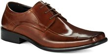 Kenneth Cole Reaction All Aboard Dress Shoes - Lyst