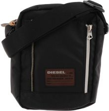 Diesel K Ii Back On Track Cross Over Bag - Lyst