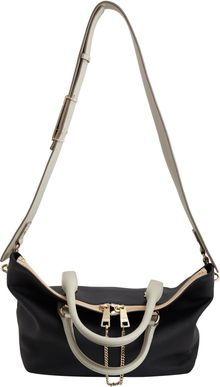 Chloé Medium Baylee Bag - Lyst