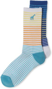 LRG Colorway Kings Crew Socks - Lyst