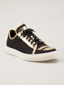 Alejandro Ingelmo Low Top Shoe - Lyst