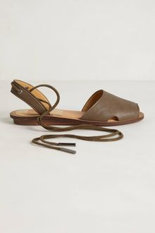 Dolce Vita Waxerly Sandals - Lyst