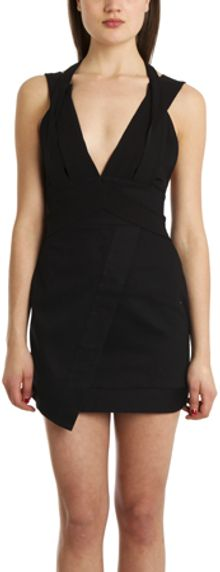 Camilla & Marc Treason Dress - Lyst