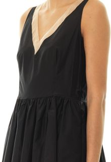 Max Mara Studio Galilea Dress - Lyst