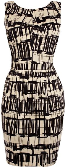Coast Iyla Dress - Lyst