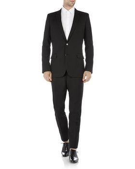 saint-laurent-black-gabardine-wool-suit-product-3-12138620-177867414.jpeg