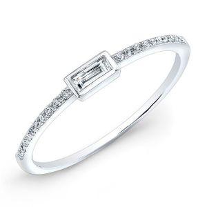 Baguette Diamonds-image-2