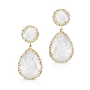 Pearls-image-2