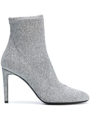 Spotlight: Boots-image-1