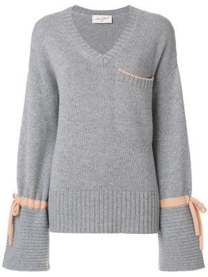 Sweaters & Knitwear-image-2