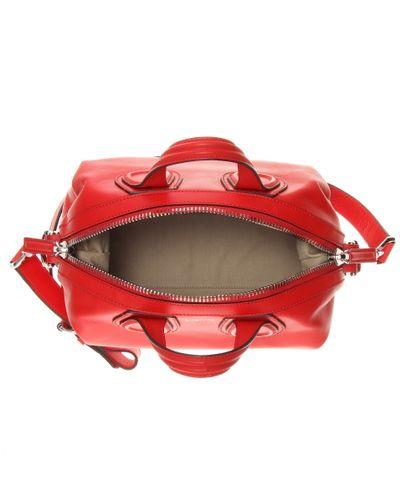 Купить Cумка Givenchy 113502 по цене 5600 руб