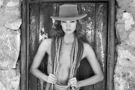Kowboy Karlie: 19 Glam Western-Inspired Pieces