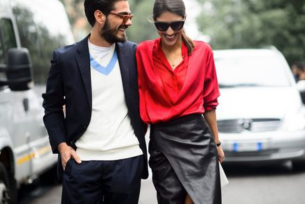 Gift Lyst: Under $500 for Him and Her