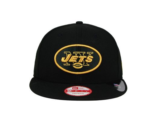84ed11c1afd71 new-era-black-new-york-jets-black-metallic-gold-9fifty-snapback-cap -product-0-959341691-normal.jpeg