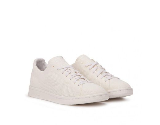 02f9c3ad678ca Lyst - adidas Originals Williams Hu Holi Stan Smith