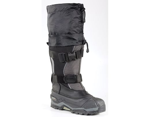 Baffin Apex Winter boots Black Bark | 8 (US)