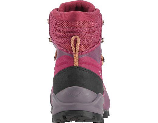 be87df776f0 Salewa Alpenviolet Mid Gtx Boot - Lyst