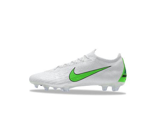9891094658fb Lyst - Nike Mercurial Vapor 360 Elite Fg Id Firm-ground Soccer ...
