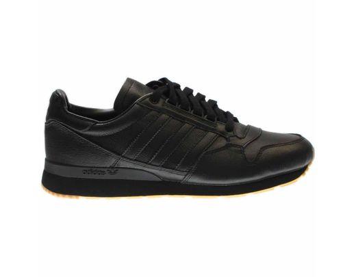 62c234072ef8 https://www.lyst.com/shoes/adidas-originals-jeans-mkii-7/ 2017-10 ...