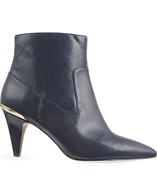 Selfridges Womens Shoes