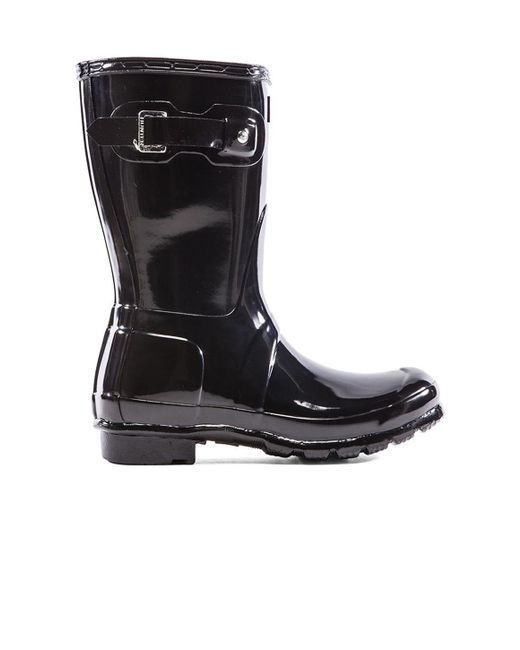 Hunter | Multicolor Original Tall Wellington Boots | Lyst