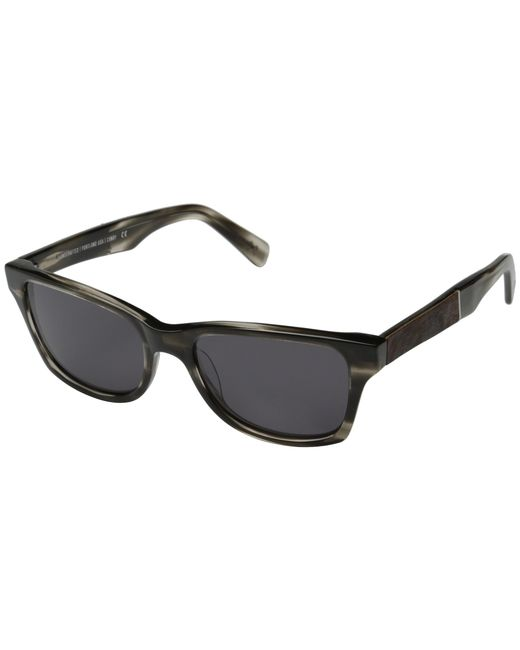 Shwood | Black Canby Fifty-fifty | Lyst