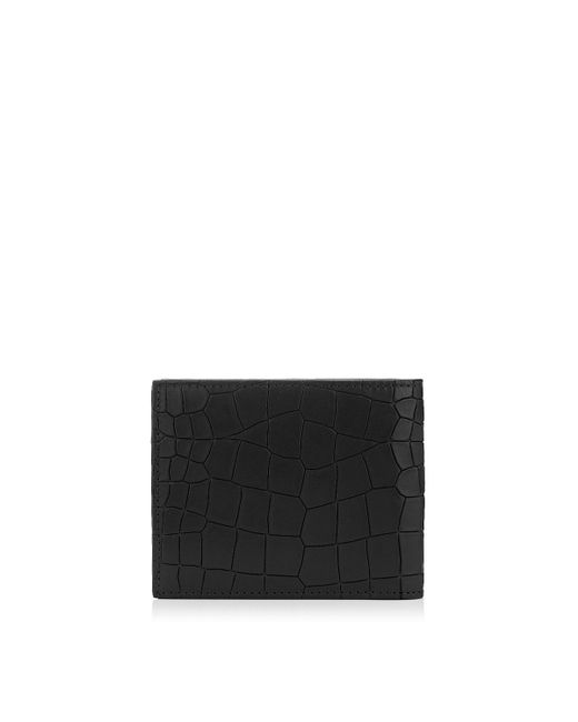 Jimmy Choo | Black Mark for Men | Lyst
