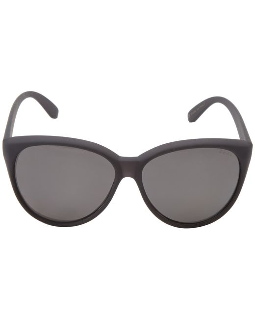 Zeal Optics | Black Dakota | Lyst