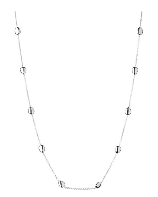 Links of London | Metallic Hope Necklace 60cm | Lyst