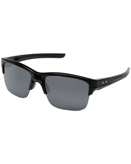 d420b7e703 Oakley Thinlink in Black for Men