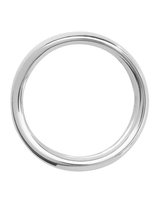Links of London | Metallic Essentials Infinite Triple Fix Ring | Lyst