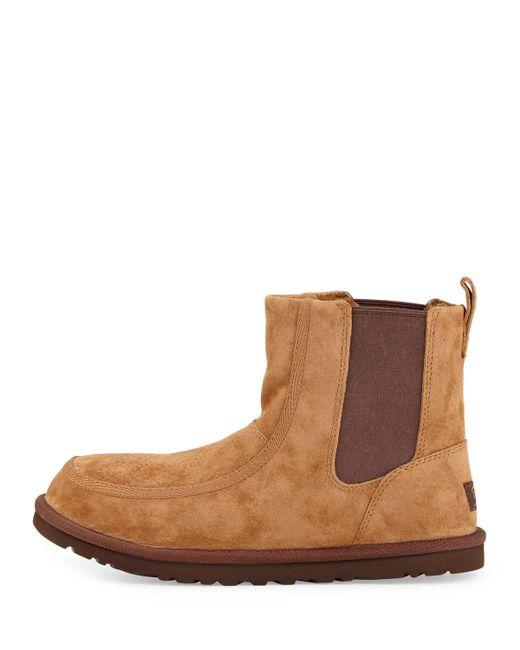 cheap light brown ugg boots