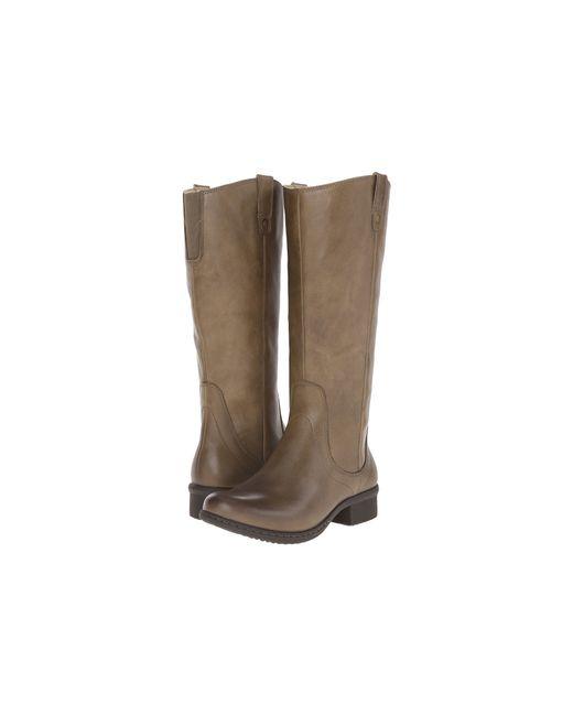 Bogs | Brown Kristina Tall Boot | Lyst