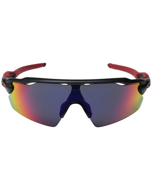Oakley | Black Radar Ev for Men | Lyst