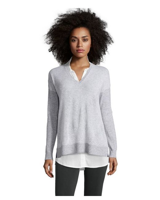 Shop sexy sweater dresses and cardigans for women at LolliCouture with cheap warmongeri.ga offers cashmere sweaters and cardigans,sexy sweater dress,knit cardigan,crochet cardigan,long sleeve sweater dress,printed sweater,long sleeve sweater,pullover sweater,v neck sweater,off the shoulder sweaters,knitted sweaters,wool sweaters,open front cardigan,black sweaters,crewneck sweaters,cozy .