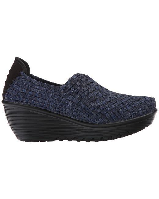 Buy Bernie Mev Shoes