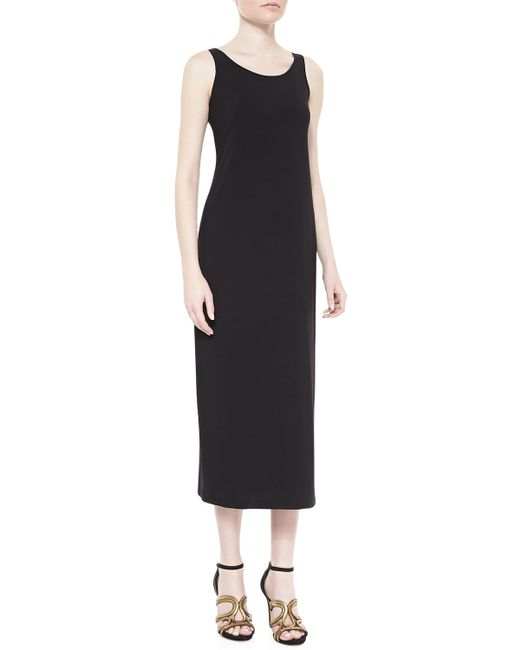 black tank dress long Related Products: fitted black tank dress sleeveless dress with tank long tank dress fit short dress white top tank dress long back short long tank dress black tank dress long Promotion: white dresses long tanks red tank dress fit elegant short tank top black lace club shirt.