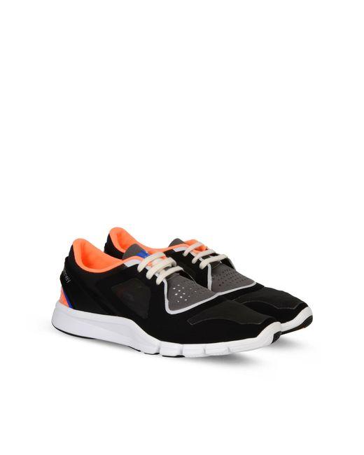 Adipure Running Shoes Stella Mccartney