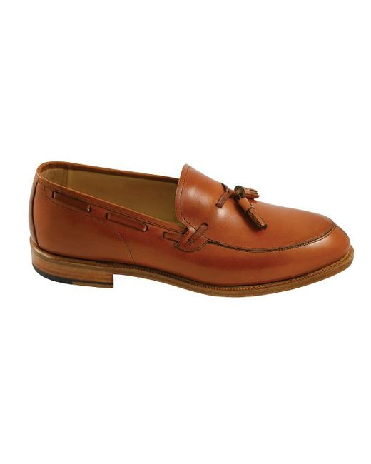 nettleton men Nettleton mens crocodile alligator shoes loafers 11 d description: this is a great pair of guaranteed authentic, full genuine crocodile skin dress shoes for men by nettleton.