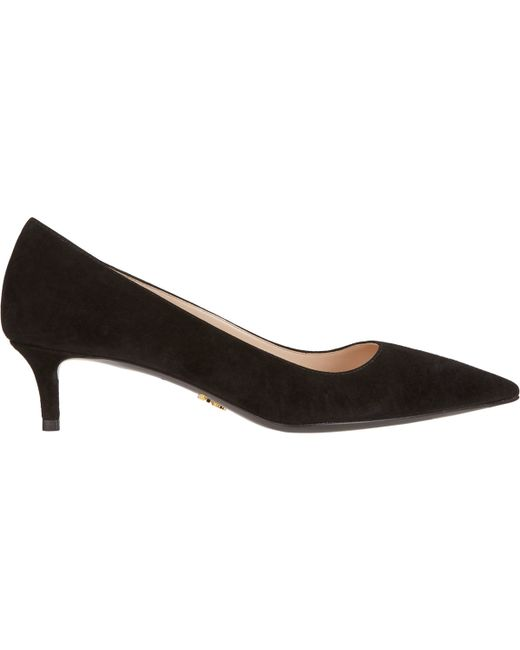 Shop the latest collection of kitten heel heels from the most popular stores - all in one place. Red kitten heel Black kitten heel Brown kitten heel White kitten heel Blue kitten heel Rockport Kaiya Total Motion Suede Kitten Heel Pumps $ Get a Sale Alert at Le Château Le.