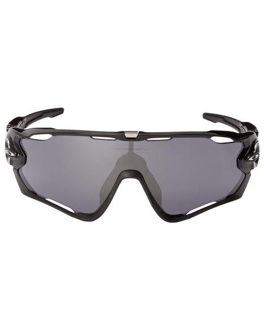 Oakley | Black (a) Jawbreaker for Men | Lyst