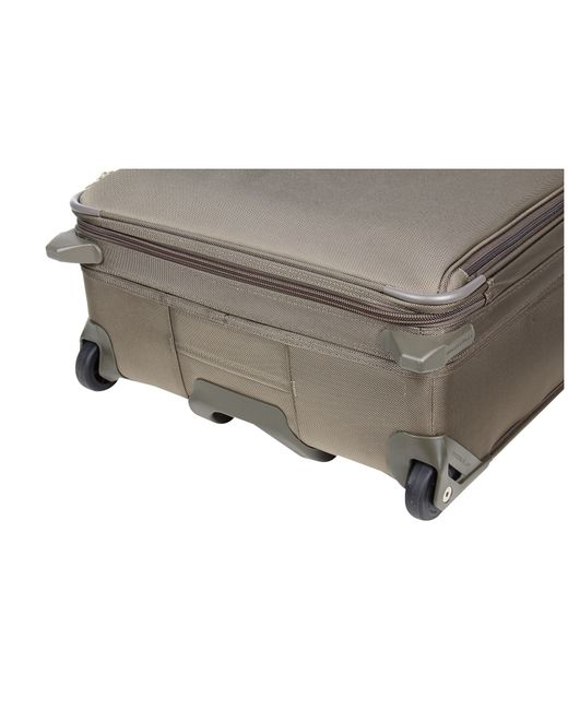 Briggs & Riley   Green Baseline - Large Expandable Upright   Lyst