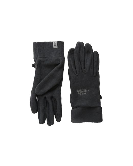 The North Face | Black Men's Tka 100 Glove for Men | Lyst