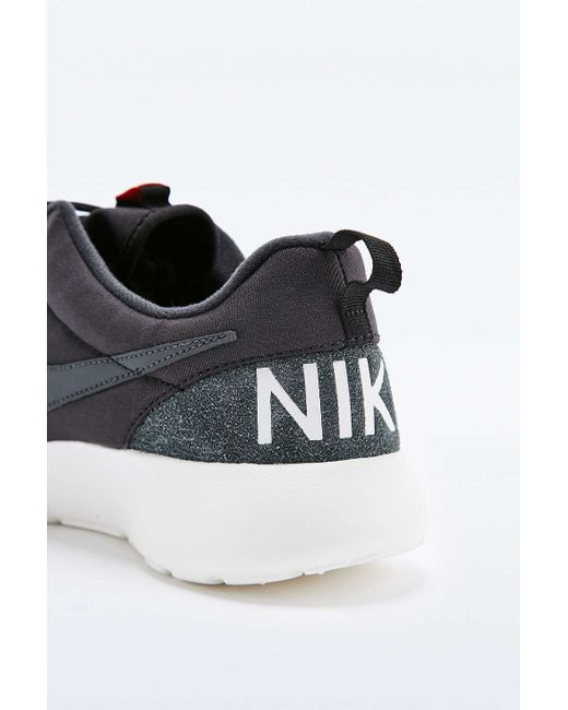 eb8a746dcbe9 tcpdwb Cheap Nike Roshe Run Mens Women Shoes Online